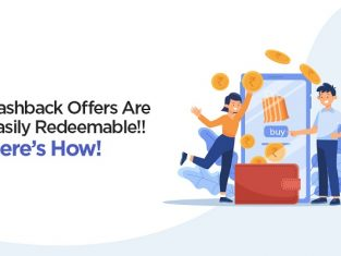 casback offers easily redeemable